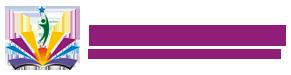 Mangalmay Institute of Management logo