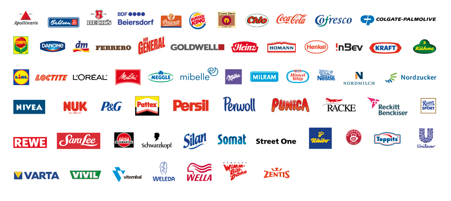 BBA Placements in FMCG and Consumer Durable companies