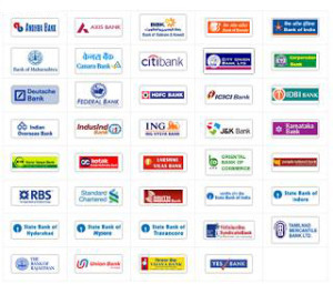 BBA Placements Banks