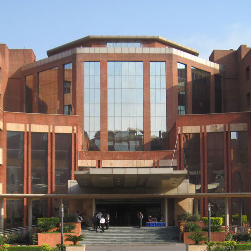AGBS Noida BBA Admission 2021