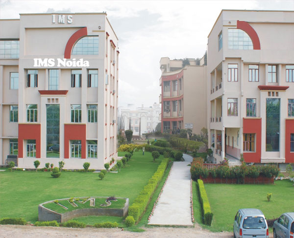 IMS Noida BBA Admission 2021