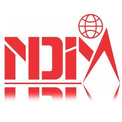 New Delhi Insitute of Management Okhla BBA Logo
