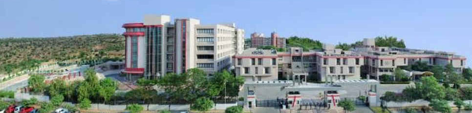 Sushant University BBA Admission 2021