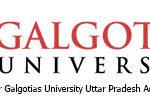 GBS - Galgotias Business School, Greater Noida