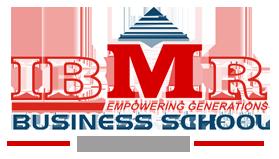 IBMR Gurgaon: Best BBA College at Delhi NCR