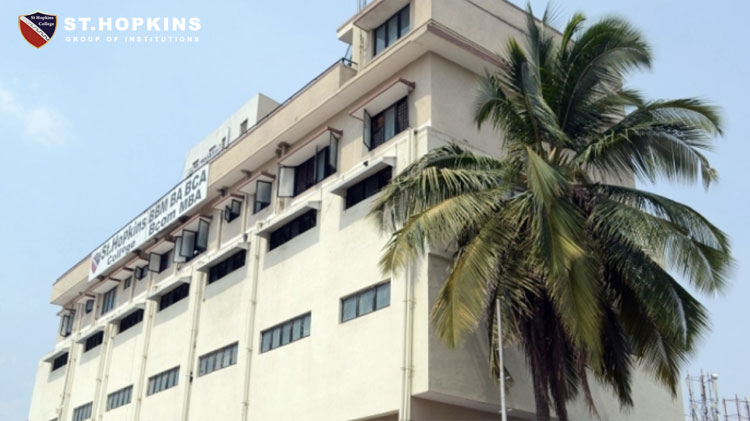St Hopkins Bangalore BBA Admission 2021