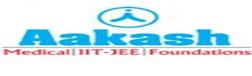 Aakash-Educational