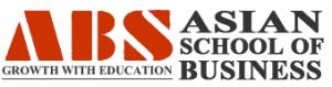Asian School of Business, Noida
