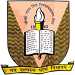 CCS University