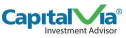 Capital-Via