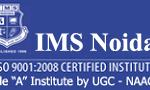 IMS Institute of Management Studies Noida