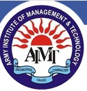 AIMT - Army Institute of Management And Technology, Greater Noida