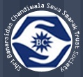 BCIPS Dwarka - Banarsidas Chandiwala Institute of Professional Studies