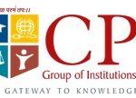 CPJ College of Higher Studies & School of Law