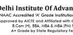 DIAS - Delhi Institute of Advanced Studies, Rohini