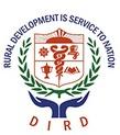 DIRD - Delhi Institute of Rural Development, Nangli Poona