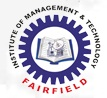 Fairfield Institute of Management & Technology