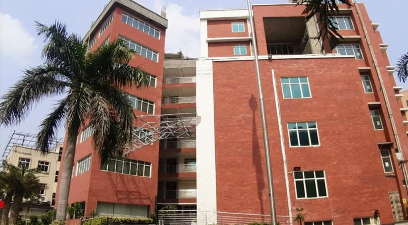 GIBS Delhi BBA Admission 2021