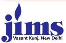 JIMS Vasant Kunj South Delhi