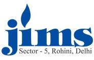 Jagan Institute of Management Studies
