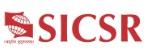 SICSR - Symbiosis Institute of Computer Studies and Research, Pune
