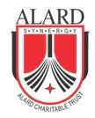 Alard Group Of Institutes Pune