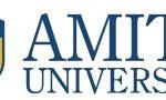 Amity University Gurugram