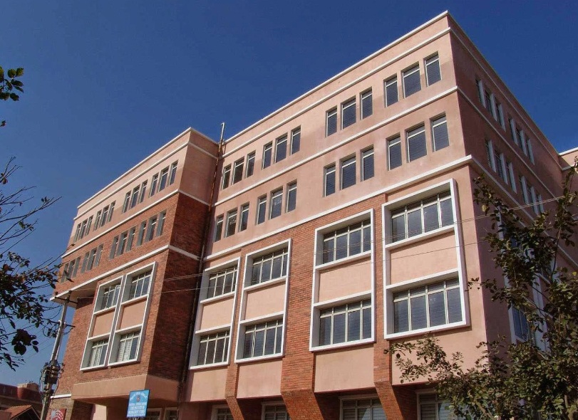 CMRU Bangalore BBA Admission 2021