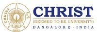 Christ University Bannerghatta