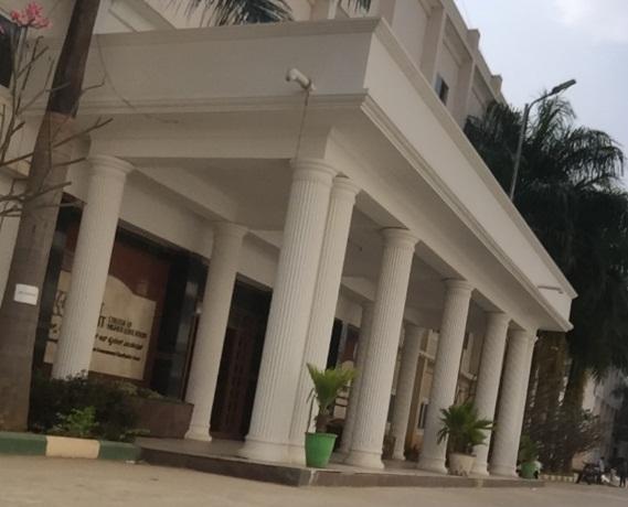 EPCHE Bangalore BBA Admission 2021