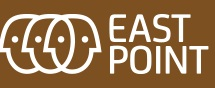 East Point College of Higher Education