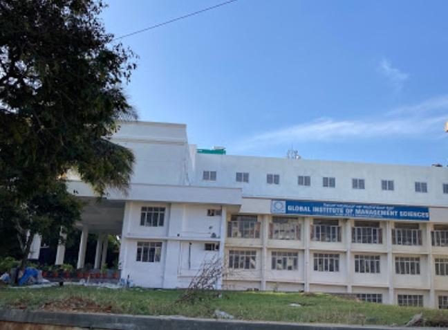 GIMS Bangalore BBA Admission 2021