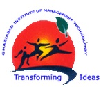 Ghaziabad Institute Of Management and Technology