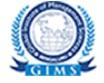 GIMS - Global Institute of Management Sciences, Bangalore