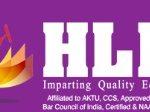 HLM Group Ghaziabad