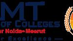 IIMT College of Management, Greater Noida