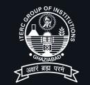 ITERC College of Management