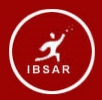 IBSAR - Institute of Business Studies and Research, Maharashtra