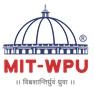 MIT World Peace University, Kothrud, Pune