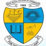 Ness Wadia Commerce College