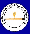 RGCE - Radha Govind College of Education, Greater Noida