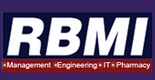 RBMI Business School Greater Noida
