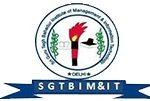 SGTBIMIT Sri Guru Tegh Bahadur Institute of Management&IT