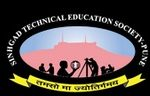 Sinhgad College of Commerce