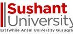Sushant School of Business Gurugram