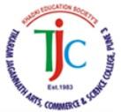 Tikaram Jagannath Arts, Commerce & Science College