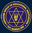 Agragami Group Of Institution