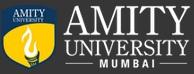 BBA Admission open: Amity University Mumbai