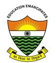 Arya College, Ludhiana