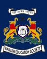 BES Educational Institutions, Bangalore
